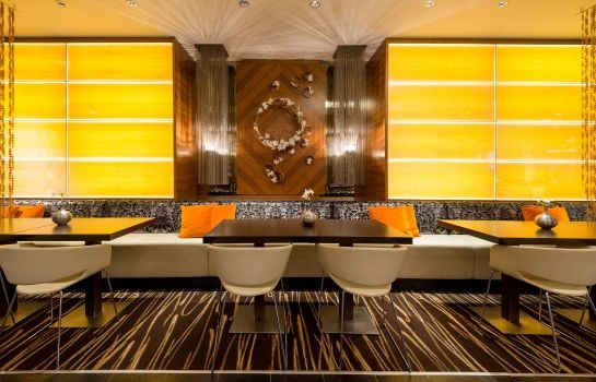 RADISSON_BLU_ELIZABETE_RIGA-Riga-Restaurant-6-400621