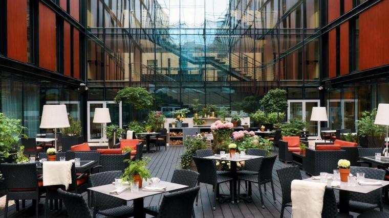 Radisson-Blu-Elizabete-Hotel-photos-Exterior-Radisson-Blu-Elizabete-Hotel-Riga