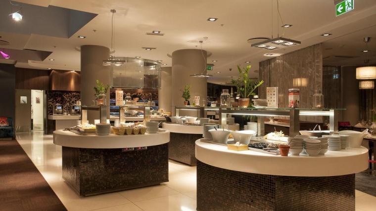 Tallink-Hotel-Riga-photos-Exterior