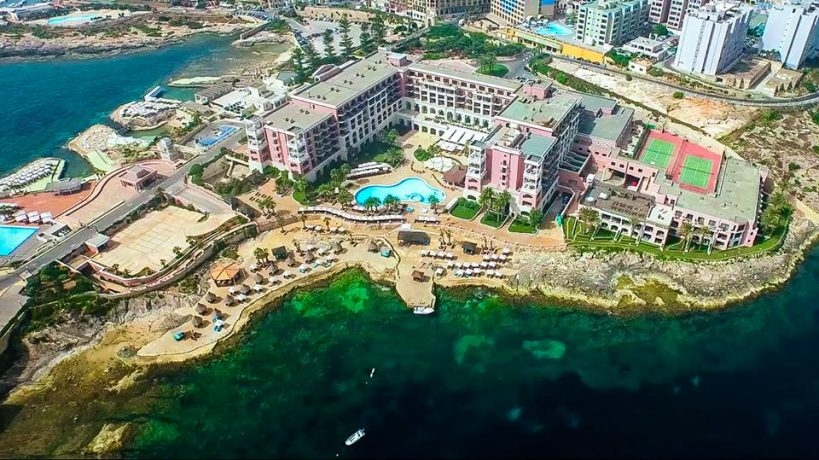 The-Westin-Dragonara-tennis-resort-malta-e1486794763766