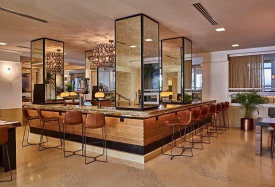 bird-bone-lobby-bar
