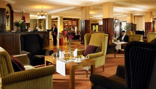 camden-court-hotel-391162