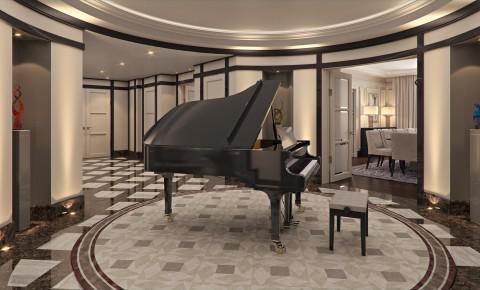 grand-hotel-kempinski-riga_480_290_3436_1513510497