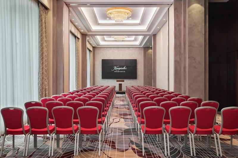 grand_hotel_kempinski_riga_zale_ballroom_i_ii_1145