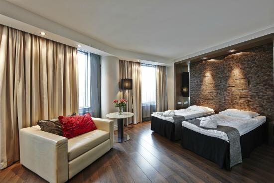 tallink-hotel-riga