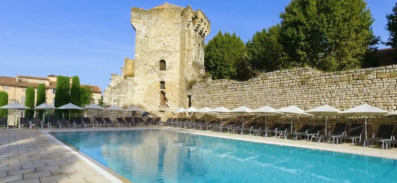 100424.12225.aix-en-provence.hotel-aquabella.hero-t6hSYZlg-30366-1280x720