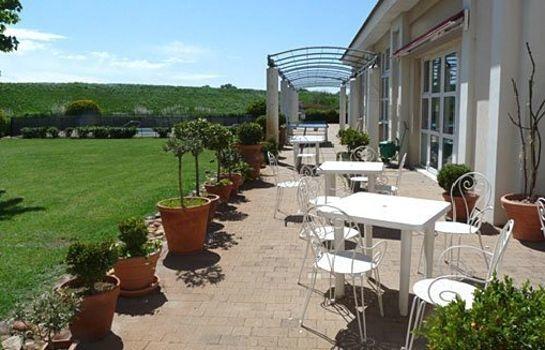 Le_Mas_des_Ponts_dArles-Fourques-Hotel-Bar-2-28834