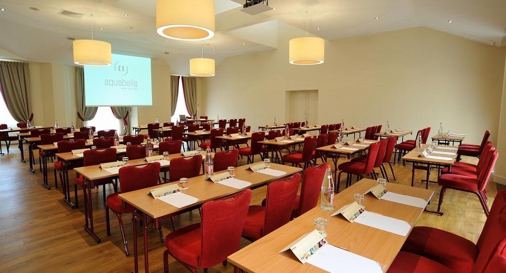 aquabella-hotel-et-spa-aix-en-provence-salle-classe_3474