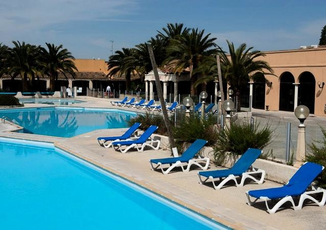 hotel-club-du-village-camarguais-1