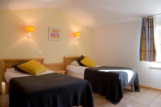 hotel-club-village-camarguais-arles-000