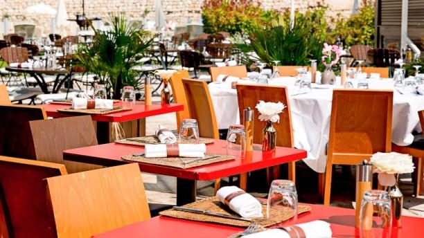 l-orangerie-la-terrasse-55953