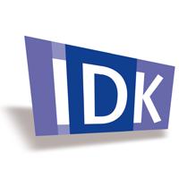 logo_idk