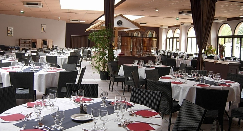 restaurant-le-forum_1839
