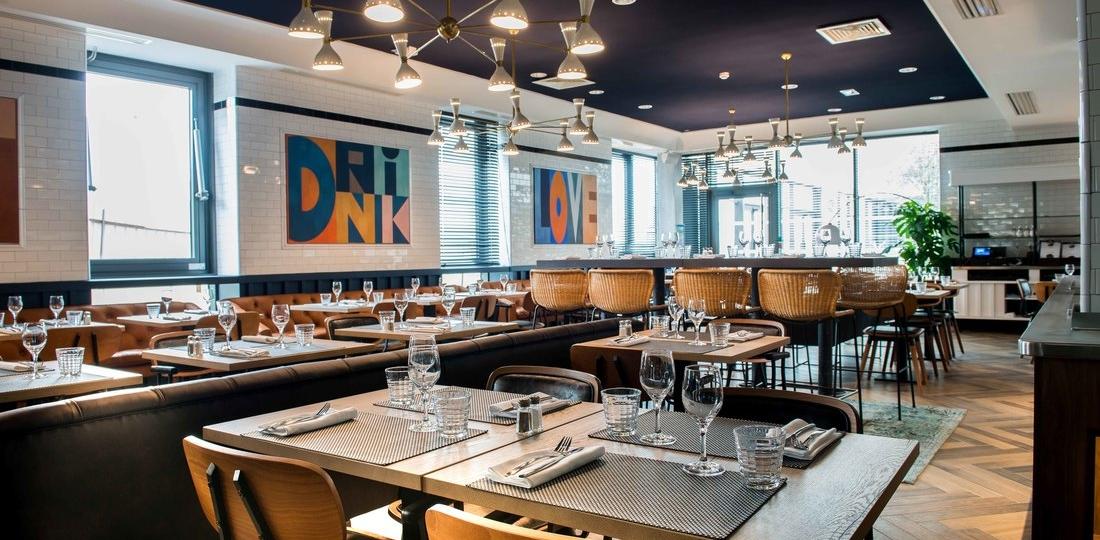 restaurant_6_orig