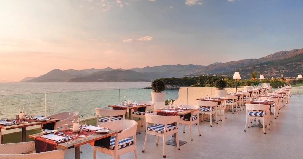 DBV_69378_Valamar_Dubrovnik_President_Hotel_1118_02