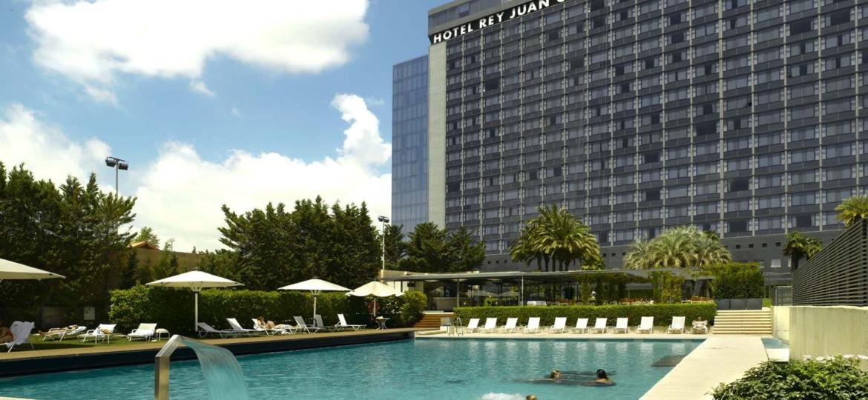 Hotel-Fairmont-Rey-Juan-Carlos-I