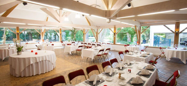 Restaurant-Varennes-Jarcy-3
