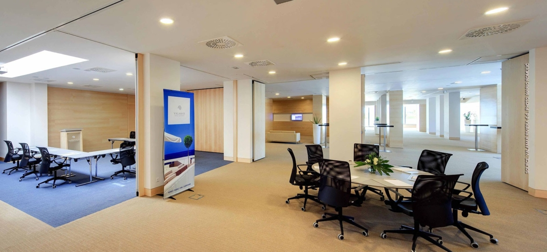 Valamar-Lacroma-Dubrovnik-Business-Centre_Mario-Romulić-(1)