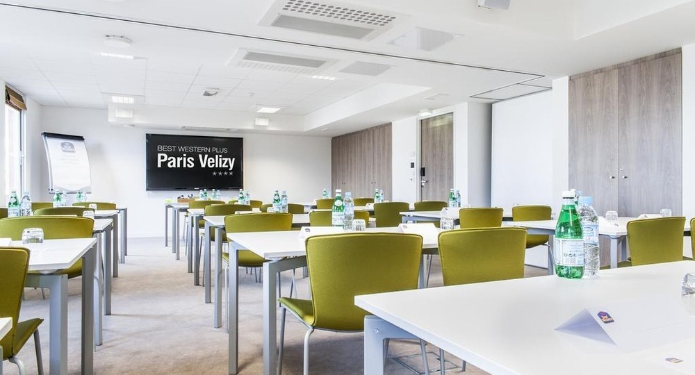 best-western-plus-paris-velizy-78-salle-seminaire_7766