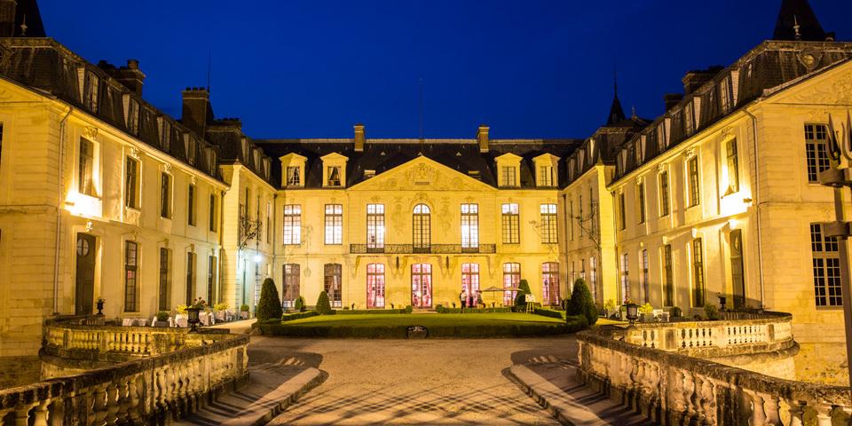 chateau-d-ermenonville-facade-4