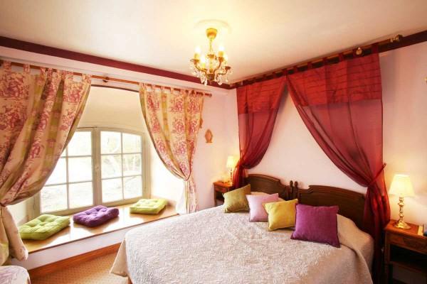 chateau-ermenonville-chateau-standard-chambre