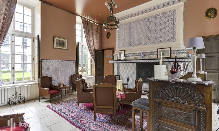 chateau_d_ermenonville_salon