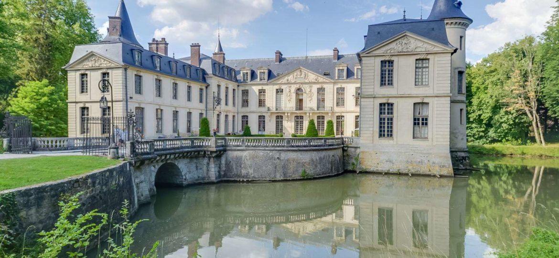 domaine-chateau-d-ermenonville-chateau-72355