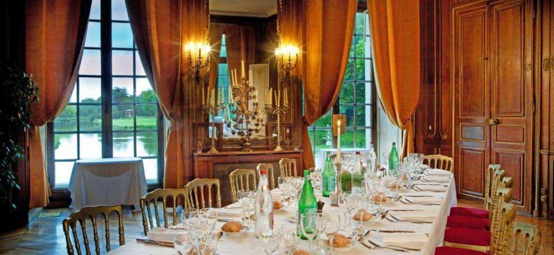 domaine-chateau-d-ermenonville-reception-72421