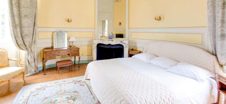 domaine-chateau-d-ermenonville-royal-suite-72345