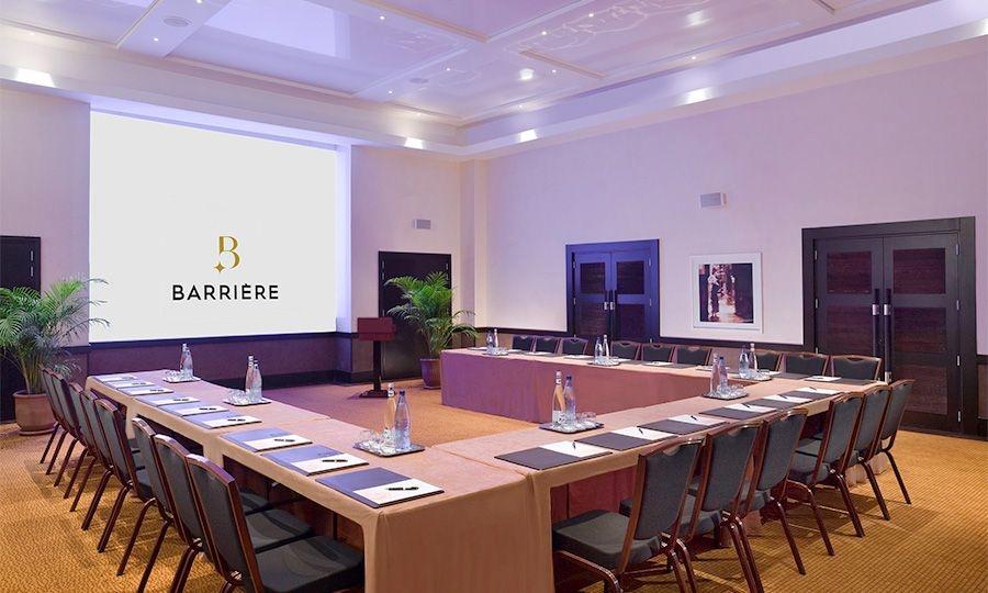 hotel-ryads-naoura-barriere-marrakech-41_9599