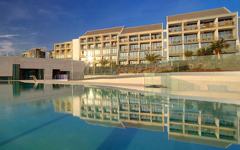 hotel_valamar_lacroma_dubrovnik_1