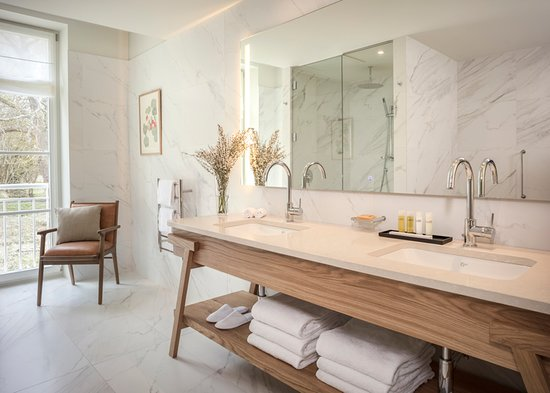 hyatt-regency-chantilly