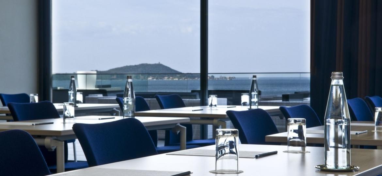 mybusinessevent-tourisme-daffaires-Corse-Ollandini-Radisson-blu-resort-et-spa-ajaccio-séminaire-réunion-8