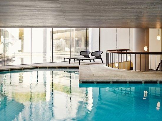 piscina-del-spa
