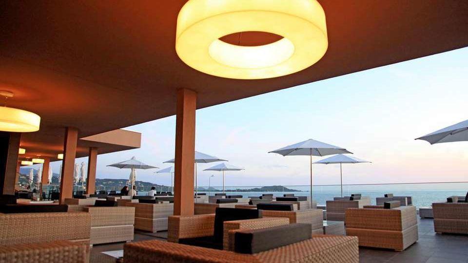 radisson-blu-resort-spa-ajaccio-bay-porticcio-053-09242-960x600