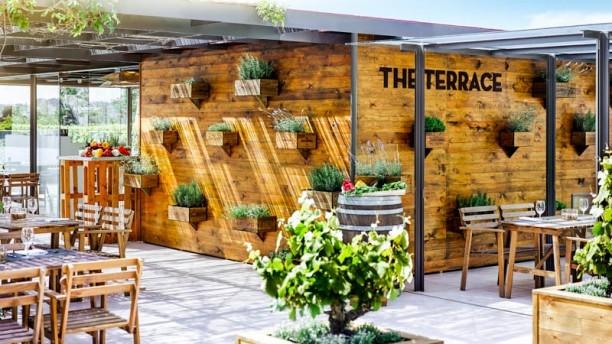 the-terrace-fairmont-rey-juan-carlos-i-terraza-8ba51