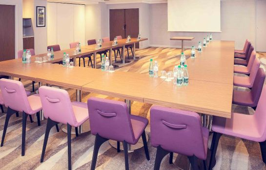 Hotel_Mercure_Paris_Montmartre_Sacre-Coeur-Paris-Conference_room-15-6373