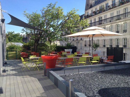 mercure-paris-montmartre