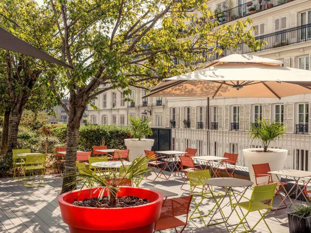 mercure_paris_montmartre_sacre_coeur_hotel_02