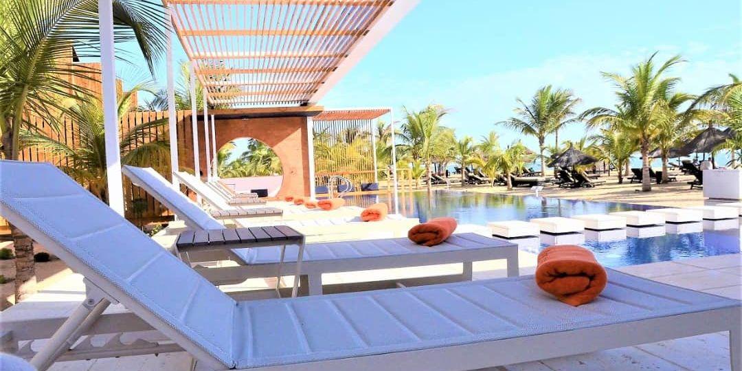 Blue-Bay-le-nouveau-bijou-du-Lamantin-Beach-Hotel-avec-20-nouvelles-chambres-de-luxe-3