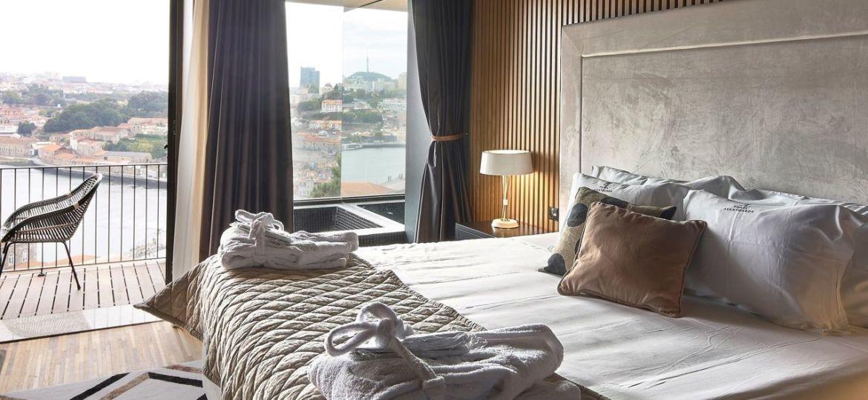 Suite-du-Torel-Avantgarde-Hotel-5-etoiles-Porto