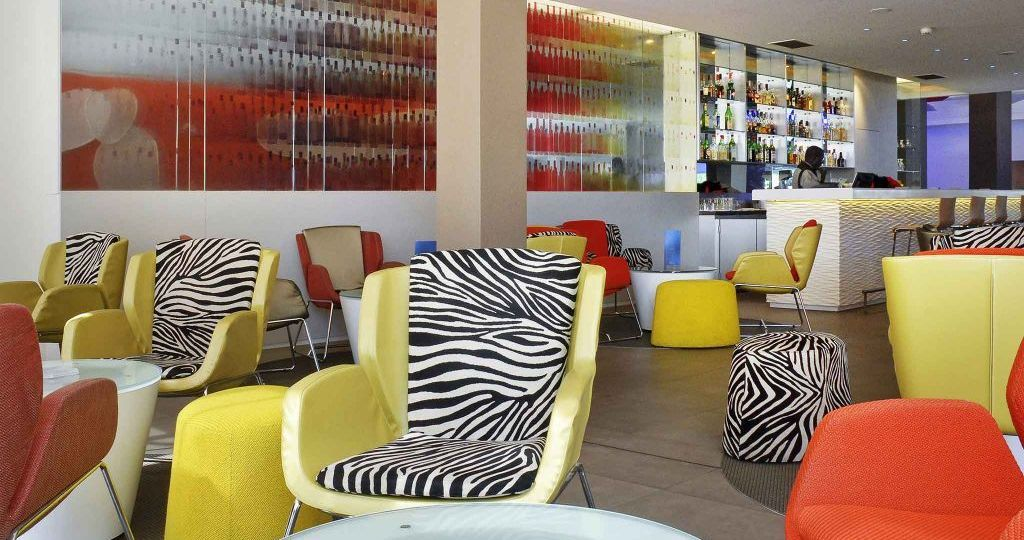 hotel-novotel-dakar-senegal-05-be7b12ddb15b919c9b8e1bc1c4d54666