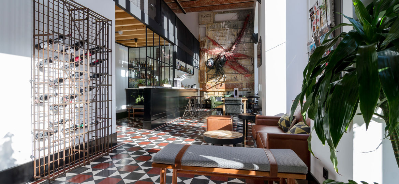 hotel_1908_lounge_lobby_01
