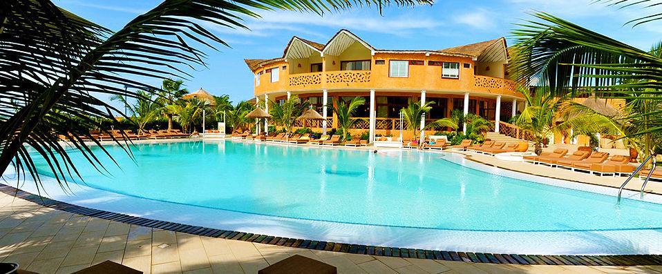 lamantin_beach_hotel_24
