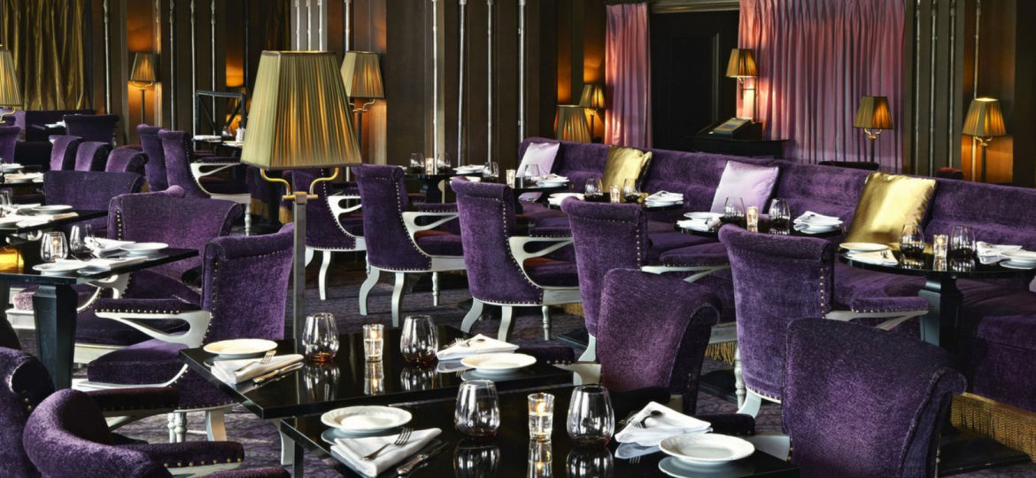 122881-le-reveillon-et-le-brunch-noel-2014-au-first-du-westin-paris-vendome
