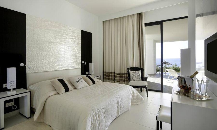 Chambre-Hotel-La-Badira-Hammamet-Tunisie - Copie