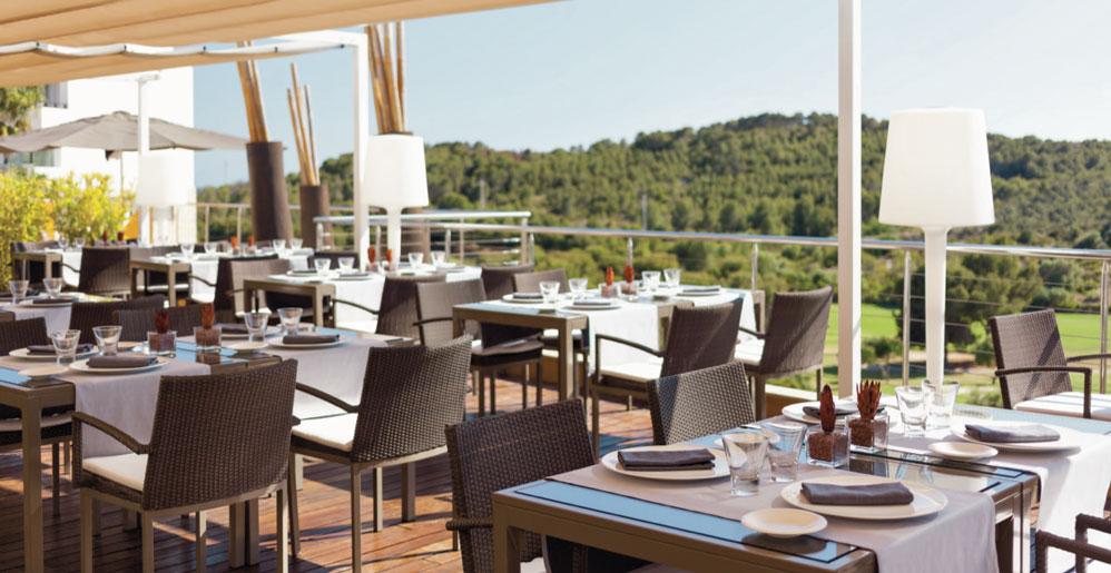 Dolce-Sitges-Restaurant-Terrassa-La-Punta-1032097