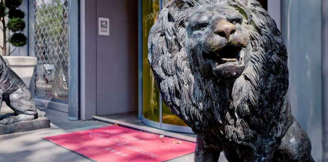 Hotel_Charlemagne-Lyon-Aussenansicht-2-68778