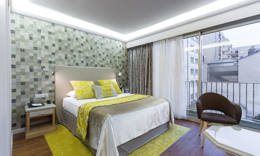 hotel_charlemagne_lyon_chambre