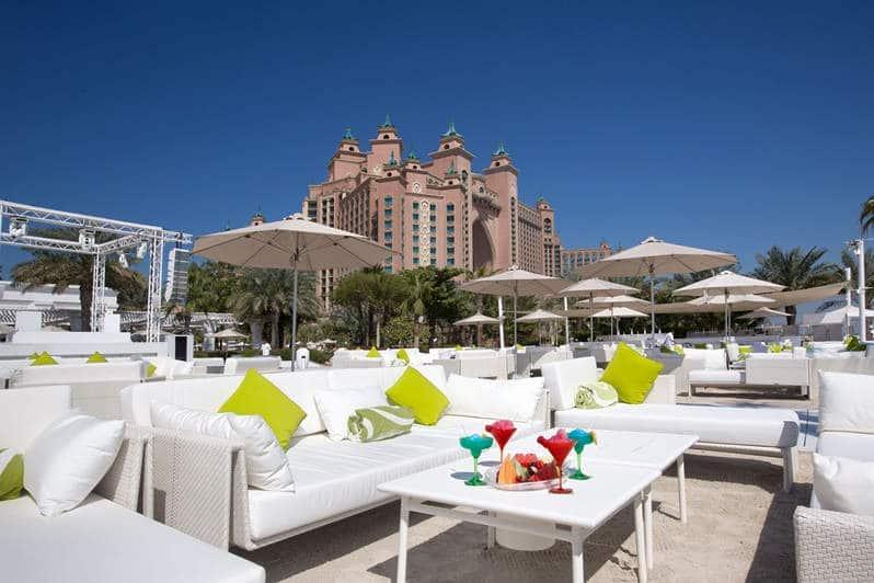 htel-atlantis-the-palm-restaurant-nasimi-beach